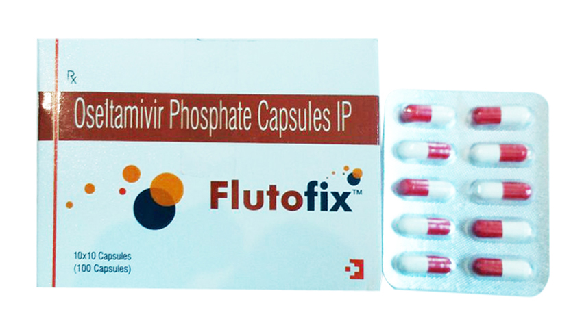 Top 10 PCD Pharma Companies in Kolkata