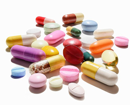 PCD Pharma Distributors in Chandigarh